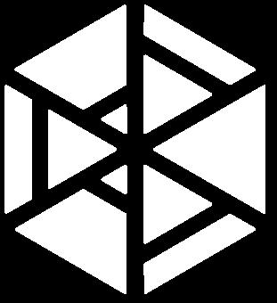 Spajder – Digitala Möjligheter